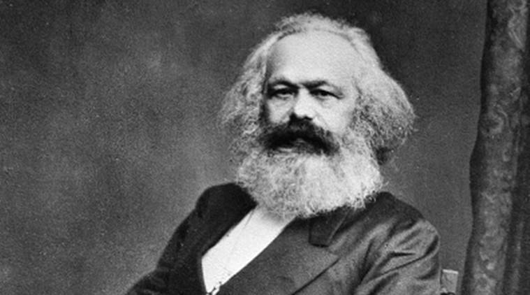 Karl Marx - Popular political and social Global Ideologies which are Anarchism Socialism Fascism Capitalism and Books About Them