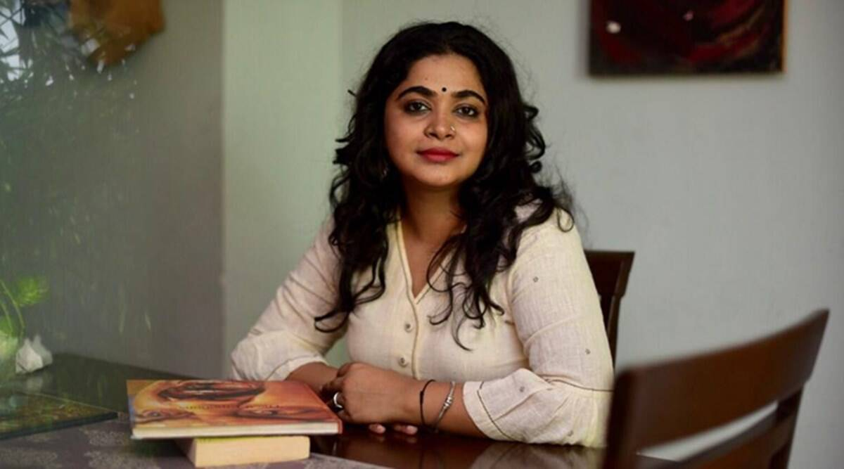 Rupa to Publish Ashwiny Iyer Tiwari's Debut Novel, Mapping Love